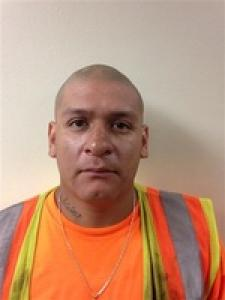 Isaias R Lopez Jr a registered Sex Offender of Texas