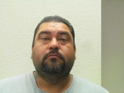 Edwin Ayala Lucio a registered Sex Offender of Texas