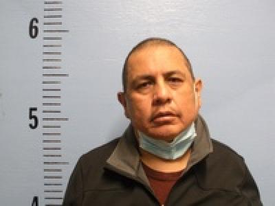 Amador Arriaga a registered Sex Offender of Texas
