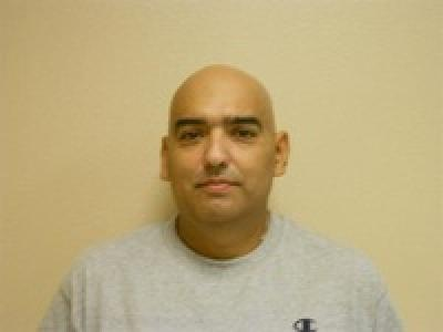 Rodolfo Lopez a registered Sex Offender of Texas