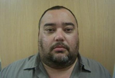 Michael Aleman Castaneda a registered Sex Offender of Texas
