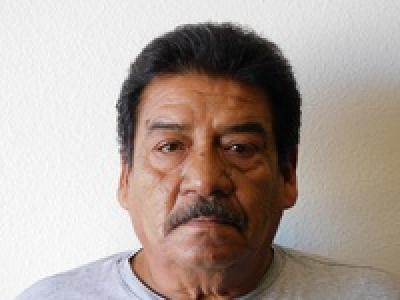 Jose Morales a registered Sex Offender of Texas
