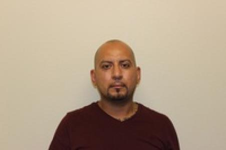 Juan Carlos Valerio a registered Sex Offender of Texas
