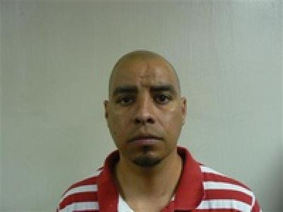 Victor Duran a registered Sex Offender of Texas