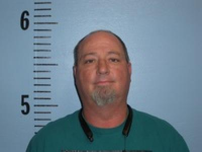 Christopher Clayton Coffman a registered Sex Offender of Texas