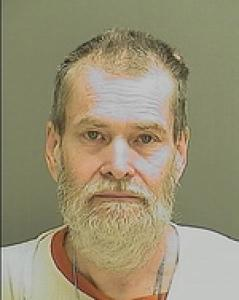 James Kent Griffith a registered Sex Offender of Texas