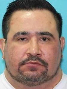 Juan Nicolas Rodriguez a registered Sex Offender of Texas