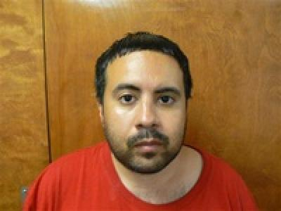 Gary Trevino a registered Sex Offender of Texas
