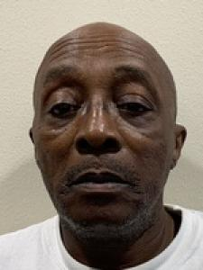 Eric Tyron Johnson a registered Sex Offender of Texas