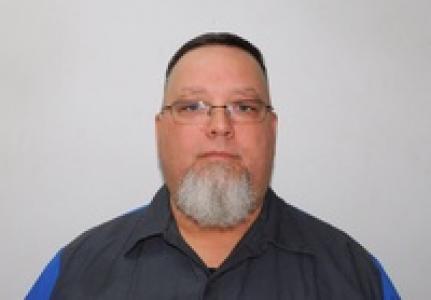 Ronald Scott Gasch a registered Sex Offender of Texas