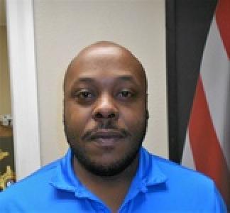 Randall Ledyon Allen a registered Sex Offender of Texas