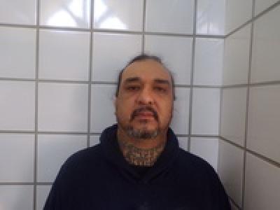 Johnny Joe Gomez Jr a registered Sex Offender of Texas