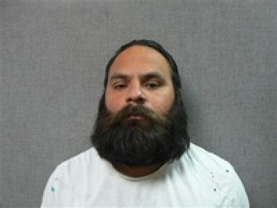 Chase Cheyenne Flores a registered Sex Offender of Texas