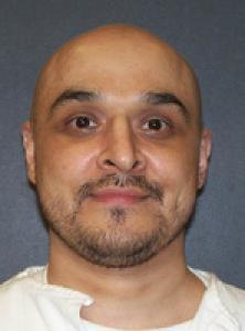 Alberto V Rodriguez a registered Sex Offender of Texas
