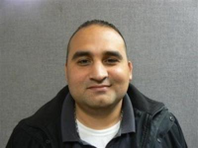 Victor Mireles a registered Sex Offender of Texas