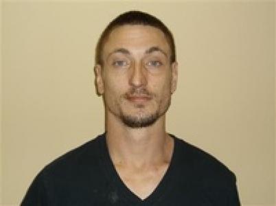 Corey Allan Penrod a registered Sex Offender of Texas