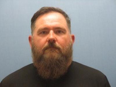 Richard Lyndon Bundick a registered Sex Offender of Texas