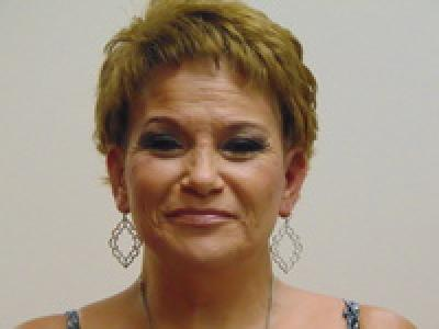 Mary Christine Smith a registered Sex Offender of Texas