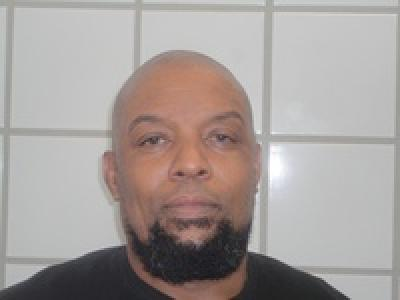 Cedric James Moore a registered Sex Offender of Texas