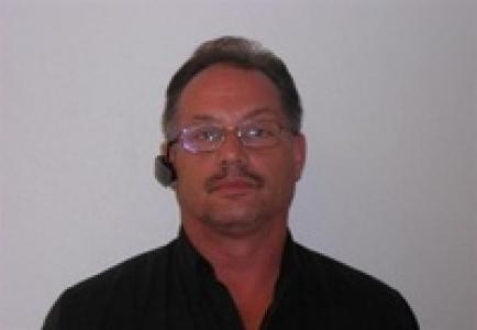 Milton Bradford Rick a registered Sex Offender of Texas