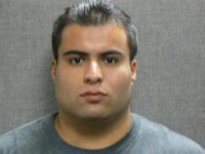 Richard Trevino a registered Sex Offender of Texas