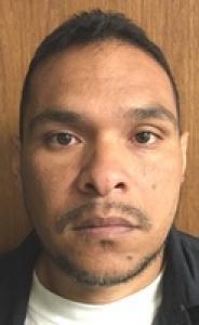Juan Torralba a registered Sex Offender of Texas