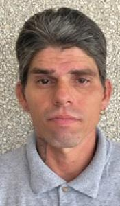 David Ray Thompson a registered Sex Offender of Texas