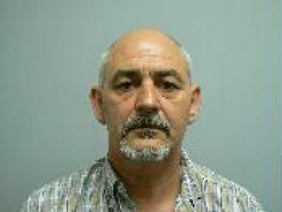 Jim Loyd Briggs a registered Sex Offender of Texas
