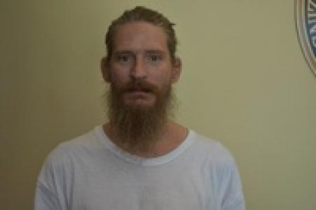 Arie Lee Hutson a registered Sex Offender of Texas