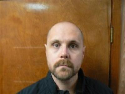 Marvin J Dawson a registered Sex Offender of Texas