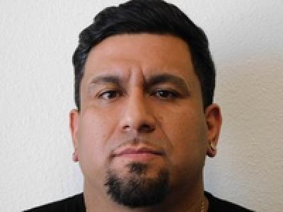 Edgar Ivan Villela a registered Sex Offender of Texas