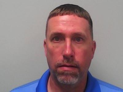 Jimmy Lee Cartwright a registered Sex Offender of Texas