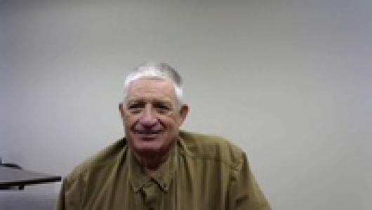 James Anton Kranker a registered Sex Offender of Texas