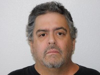 Jonathan Michael Lunghi a registered Sex Offender of Texas