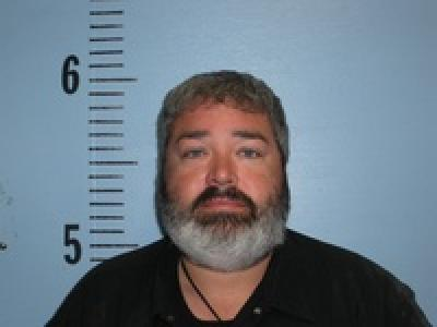 Bryan Schroth a registered Sex Offender of Texas