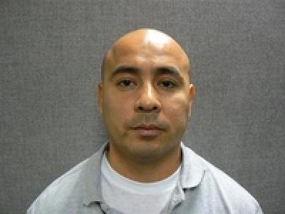 Pedro Hernandez a registered Sex Offender of Texas