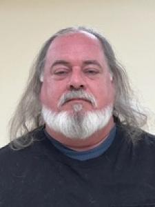 John Gregory Holden a registered Sex Offender of Texas