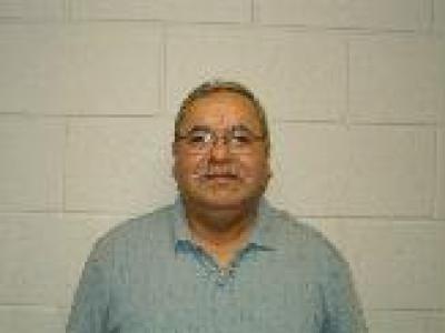 John Castro a registered Sex Offender of Texas