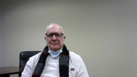 Thomas Arthur Potter a registered Sex Offender of Texas
