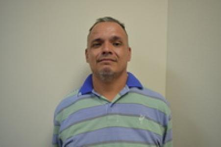 Gabriel V Castillo a registered Sex Offender of Texas