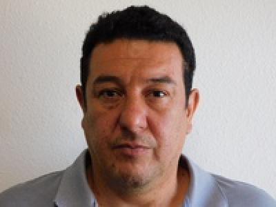 Joseph Neriz a registered Sex Offender of Texas