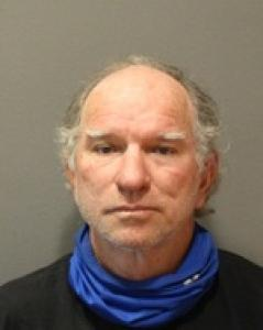 Roger Elton Campbell a registered Sex Offender of Texas