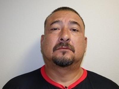 Juan Carlos Perez a registered Sex Offender of Texas