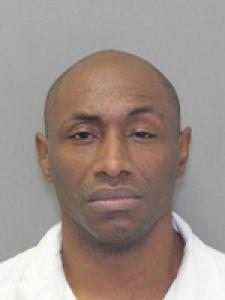 Quincy Boyde a registered Sex Offender of Texas