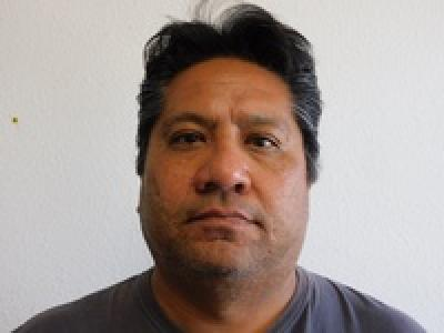 Thomas Joseph Gonzales a registered Sex Offender of Texas