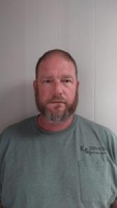 Dustin Royce Neely a registered Sex Offender of Texas