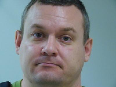 woloszyn joseph sex offender in Richardson