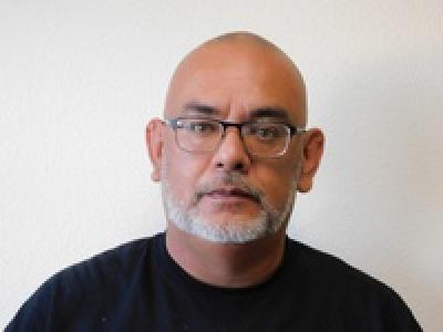 Michael Aguirre a registered Sex Offender of Texas