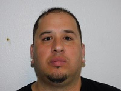 Felix Aguirre a registered Sex Offender of Texas
