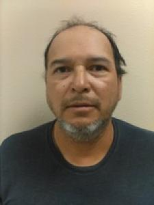 Gilbert Rangel a registered Sex Offender of Texas